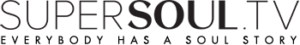OWN_SuperSoulTV_Logo1